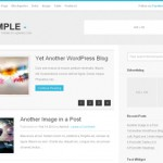 free-wordpress-theme-azsimple