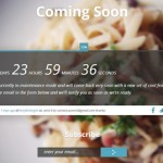 genta-bootstrap-coming-soon-template