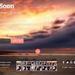 eli-coming-soon-template